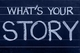 eStatueShop Blog Home Page